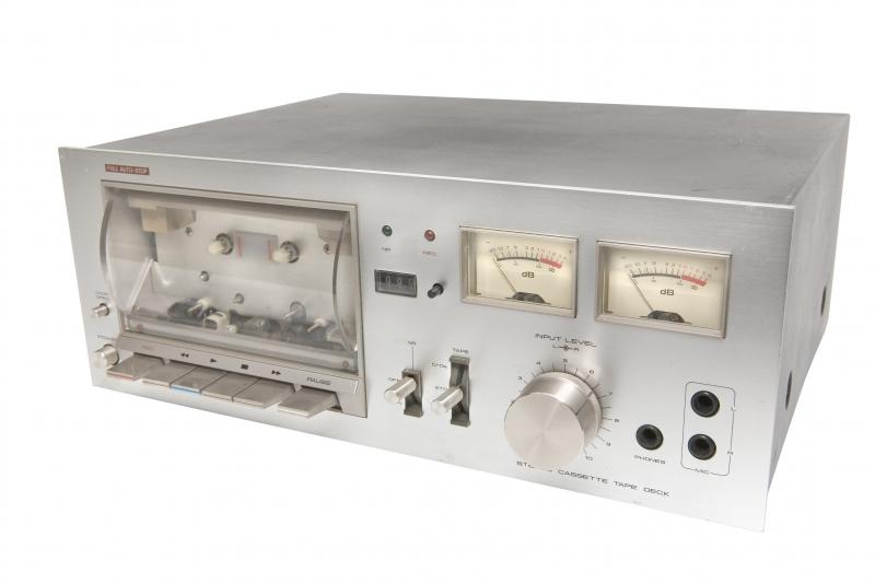 1525691-c-cassette-deck